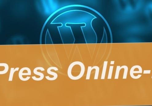 WordPress Kurse im Vergleich