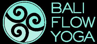 Bali Flow Yoga
