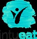 Intuitives Essen lernen mit Intueat