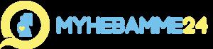 Geburtsvorbereitungskurs Online MyHebamme24