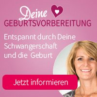 Nadine Berrmann Hebamme online