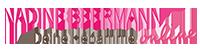 Hebamme Online Nadine Berrmann