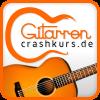 Gitarren Crashkurs Georg Norberg