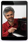 Klavierschule Franz Titscher