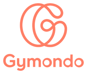 Gymondo Online abnehmen