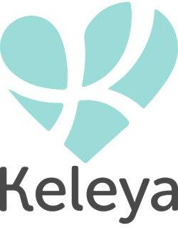 Keleya Schwangerschafts-App