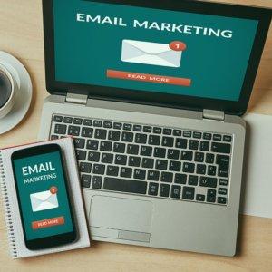 E-Mail Marketing Kurs Vergleich