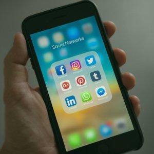 Social Media Marketing Kurs Vergleich