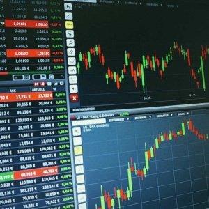 Trading Kurse Vergleich